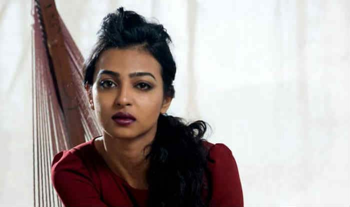 Radhika Apte Once Slapped A Famous South Actor For Misbehaving With Her; Fans Speculate If It Was Rajinikanth, Balayya Or Someone Else
