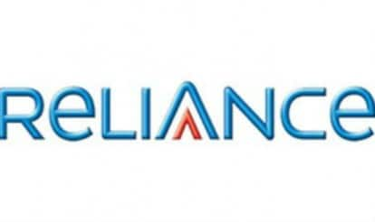Ashish Vohra Appointed Ceo Of Reliance Nippon Life Insurance India Com