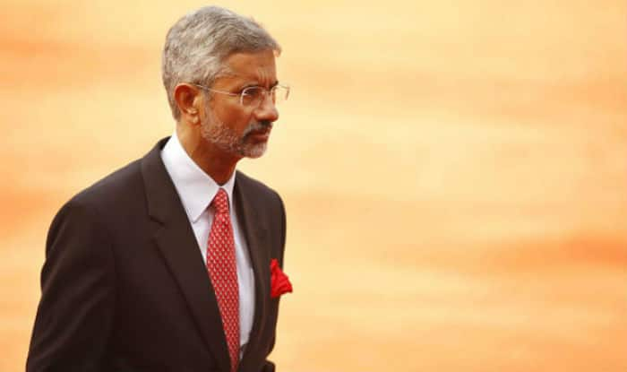 S Jaishankar to Visit Bhutan For His First Bilateral Trip as Foreign Minister