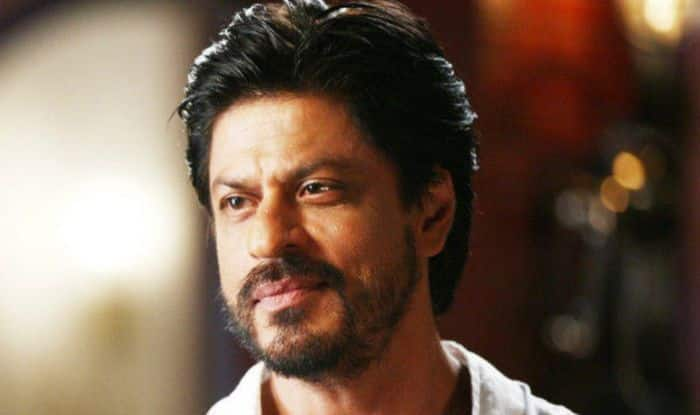 Dilwala Shah Rukh Khan refunds 50 percent of Dilwale losses to distributors!