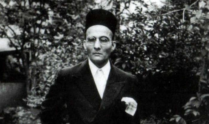 Strongly Feel Indira Gandhi Was His Follower: Grandson Defends Savarkar Amid Bharat Ratna Row