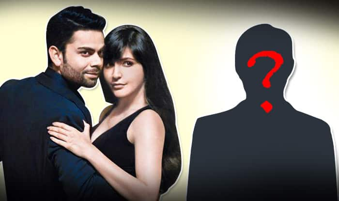 Anushka Sharma and Virat Kohli split: Look who wants to reconcile the ex-couple