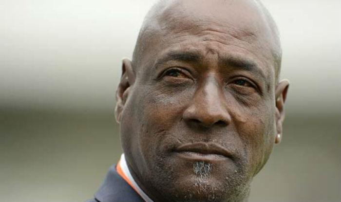 Viv Richards backs West Indies stars in World Twenty20 dispute