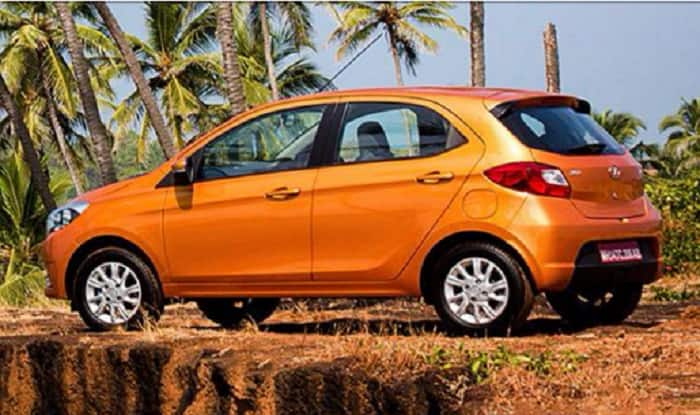 Tata Motors drops 'Zica' brand after 'Zika' virus outbreak