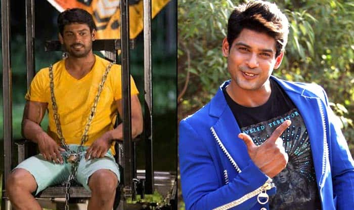 Revealed! Khatron Ke Khiladi 7 winner is Sidharth Shukla