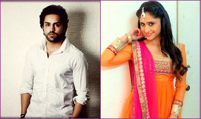 TV actor Mayank Gandhi to marry actress Hunar Hali post break-up with Yeh Hai Mohhabatein famed Mihika Verma