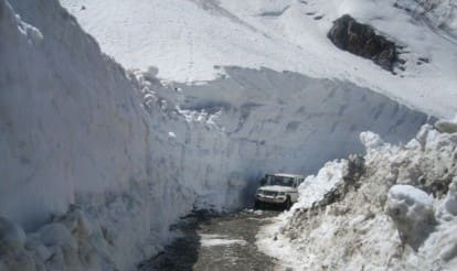Lahaul-Spiti to be closed for tourists every Tuesday: All you need to know