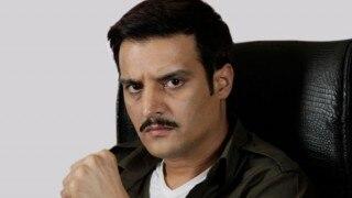 अपनी फिल्मों को लेकर गर्व महसूस करते हैं जिम्मी शेरगिल, कहा…