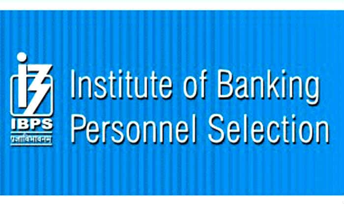 Ibps.in IBPS CWE V 2016 results declared: How to check list of IBPS CWE specialist officers V candidates shortlisted for interview