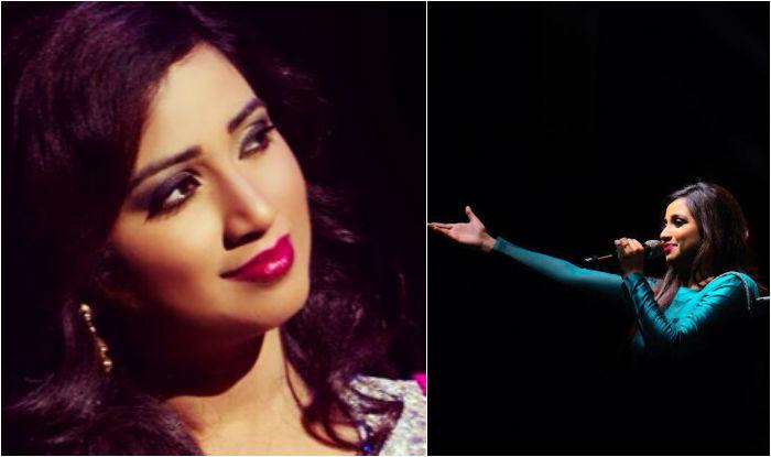 Shreya Ghoshal Birthday: Listen to playback singer's hit songs for Deepika Padukone, Aishwarya Rai Bachchan & Kareena Kapoor Khan