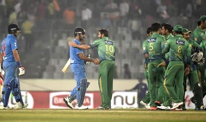 World cup photos in india cricket match live streaming free
