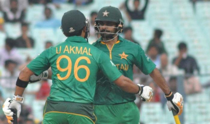 Pakistan vs Bangladesh, T20 World Cup 2016, Live Cricket Streaming Online: Free Live Telecast of PAK vs BAN on Starsports.com, PTV Sports