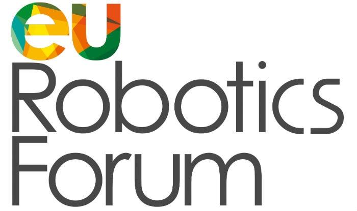 Seventh European Robotics Forum underway in Ljubljana