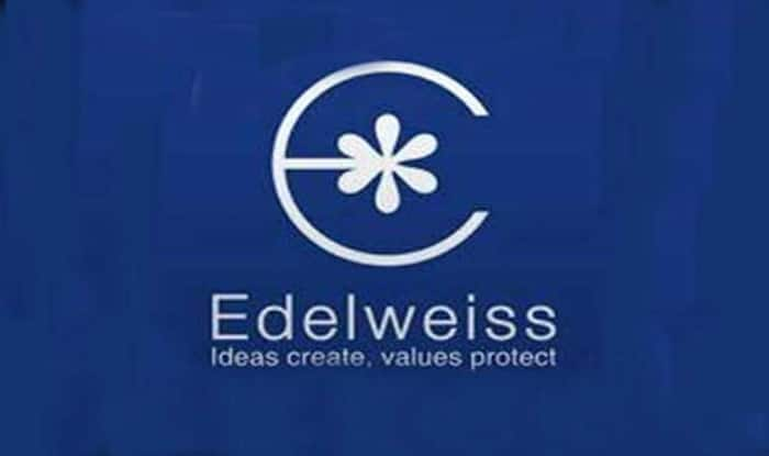 Edelweiss to acquire JP Morgan's mutual fund business in