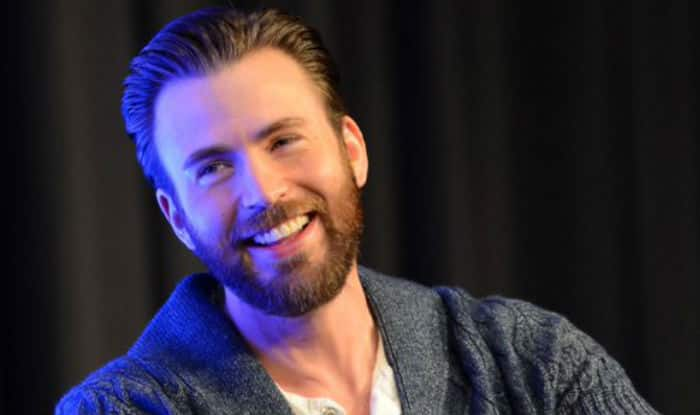 Captain America: Civil War will change everything says Chris Evans