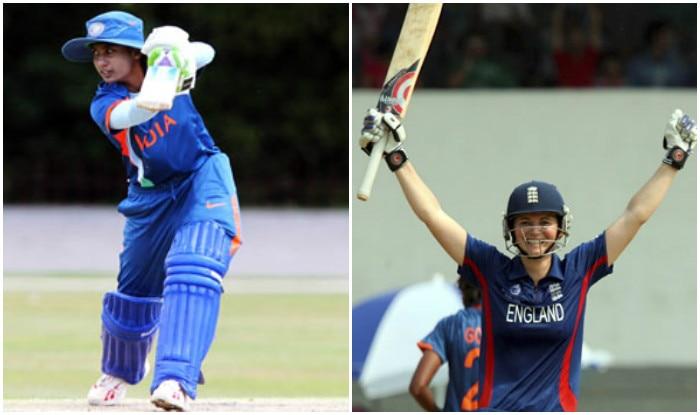 live cricket online free india vs england