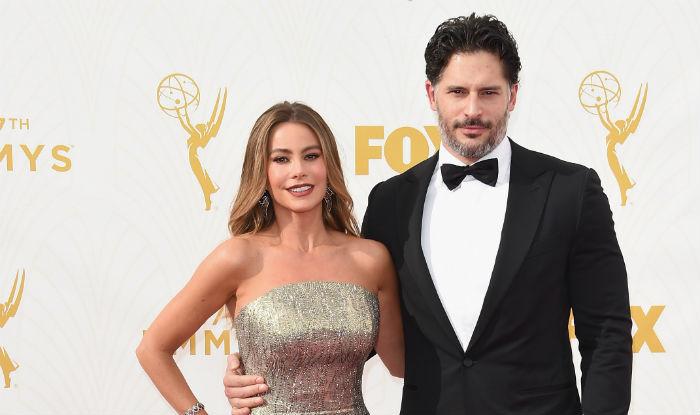 Sofia Vergara, Joe Manganiello not in rush to be parents