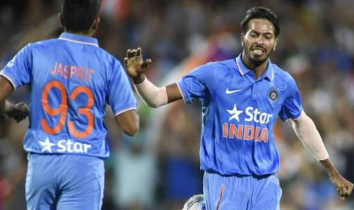India vs Bangladesh Cricket Live Score, Bengaluru updates: India win by 1 run