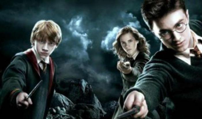 J K Rowling's new Harry Potter stories enrage native