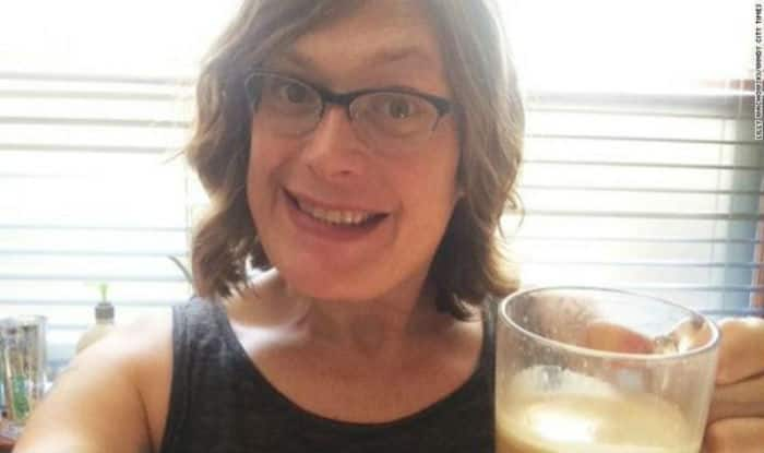 Lilly Wachowski reveals she is transgender