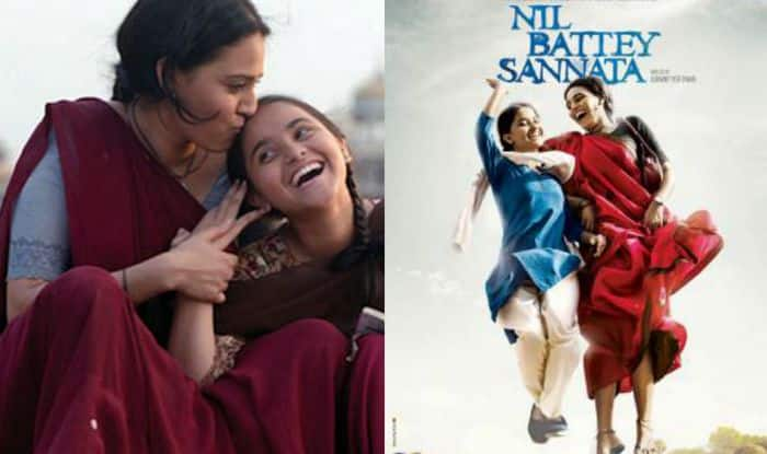 Nil Battey Sannata trailer: Not just a mother-daughter story; it's about education for all (Watch video)