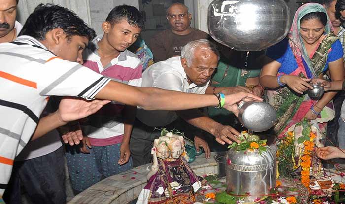 Saawan Shivratri on July 30, Ghaziabad, Meerut Schools Closed Till Then