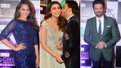 Zee Cine Awards Are a Night to Remember for More Than Just Trophies