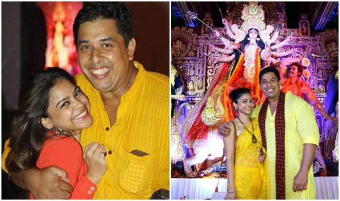 Sumona Chakravarti to marry Samrat Mukherjee: Wedding date of The