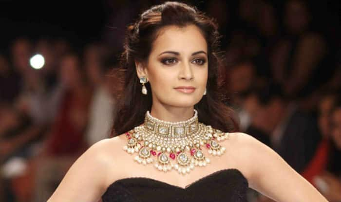 Dia Mirza gets trolled for her Holi Tweet: Do you think the actress is a hypocrite? (Watch Video)