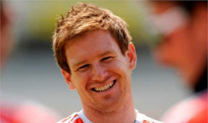 ICC T20 World Cup 2016: Ben Stokes is devastated, will take couple of days to heal, says Eoin Morgan