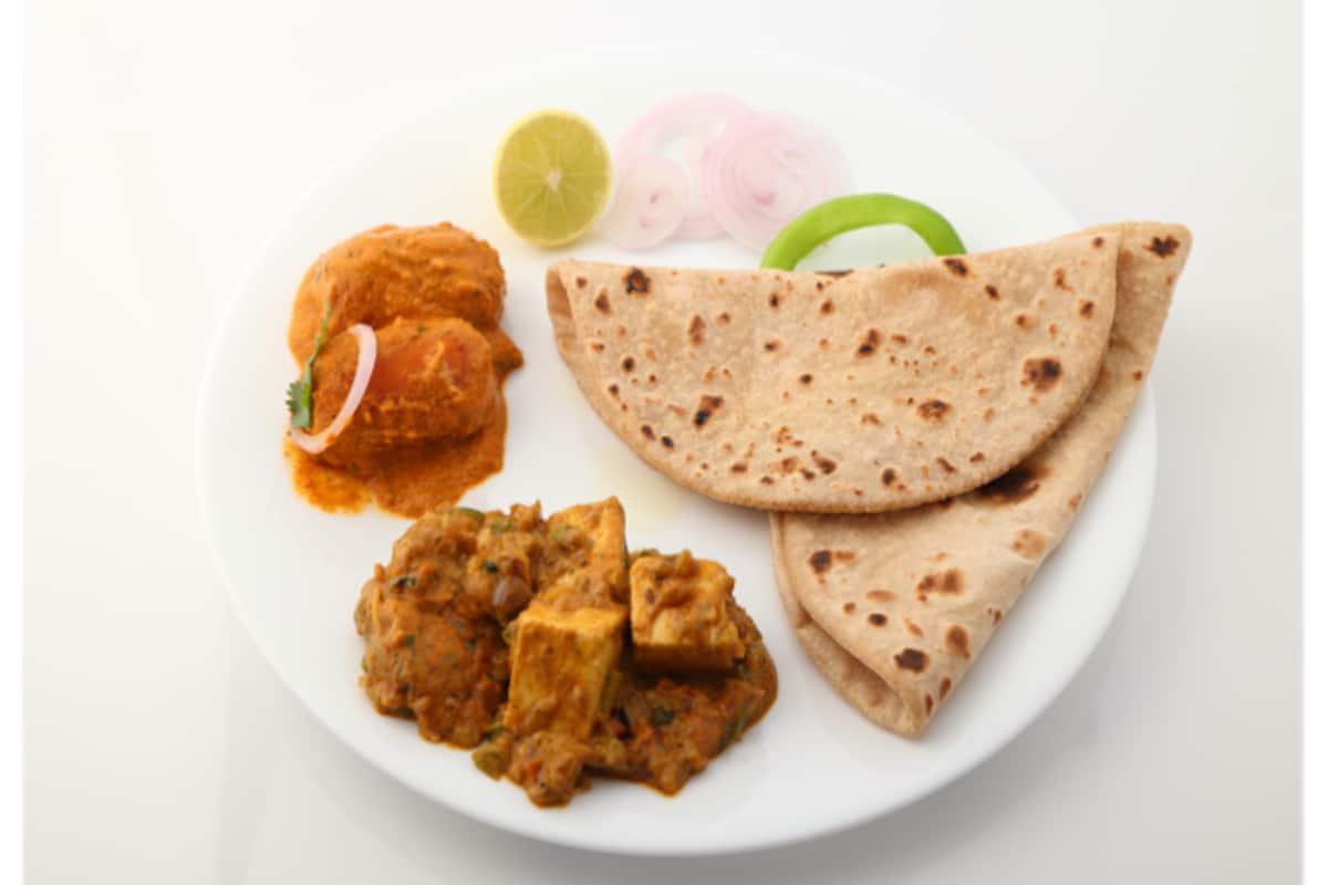 Indian Cooking Hacks