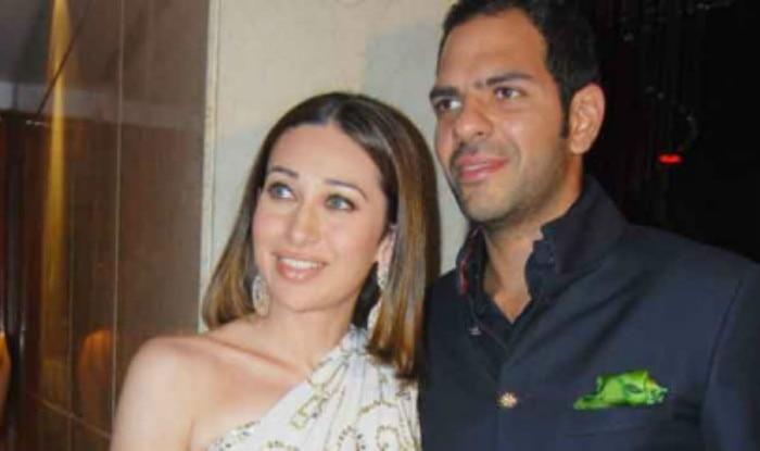Karisma Kapoor divorce case: Bollywood actress to mutually settle her case with Sunjay Kapur