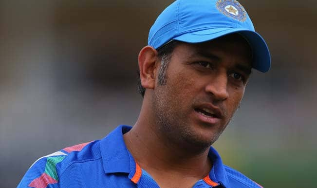 India vs Bangladesh: Four matches to glory for MS Dhoni's men in the ICC T20 World Cup 2016