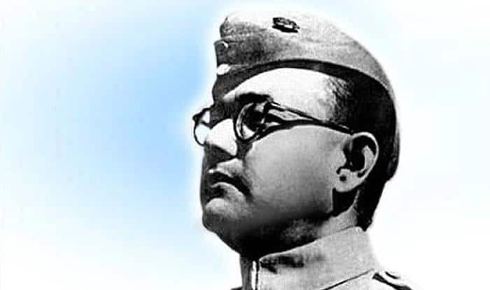 Government has approached Japan, Russia, UK for documents on Netaji Subhash Chandra Bose