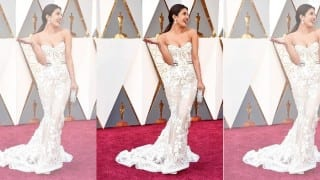 5 Style Rules We Learn from Global Star, Priyanka Chopra