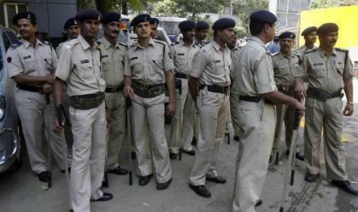 Rajasthan: Police personnel injured in gangster war