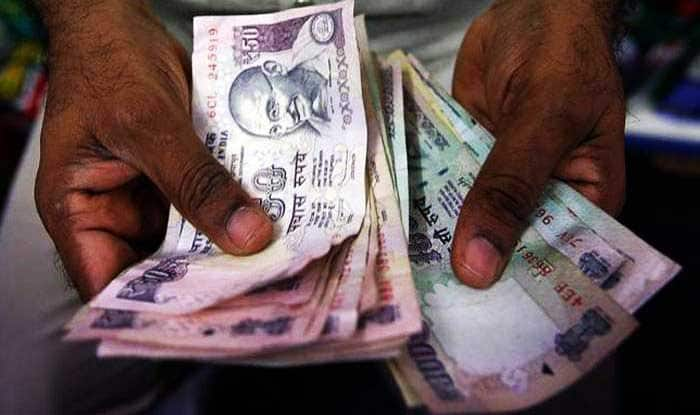 Interest Rates For Small Saving Schemes Announced, Kept Unchanged