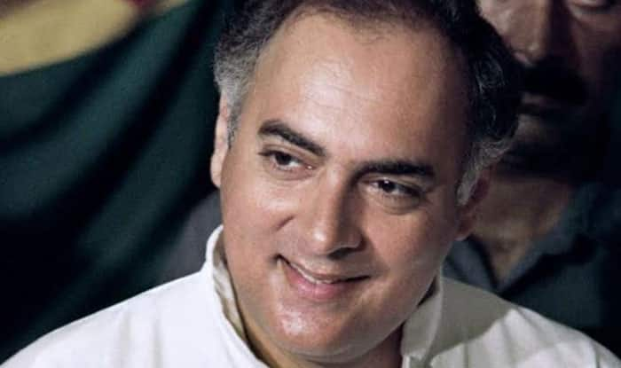 Rajiv Gandhi assassination case: High Court grants 24-hour parole to Nalini Sriharan to attend father's rites
