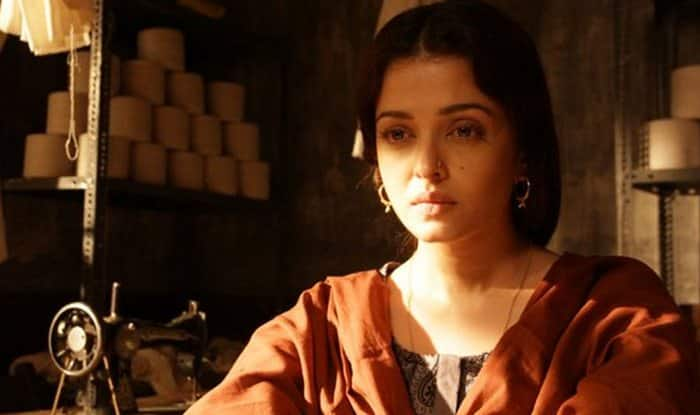 Aishwarya Rai Bachchan's Sarbjit to release on May 20; will it premiere at Cannes Film Festival?