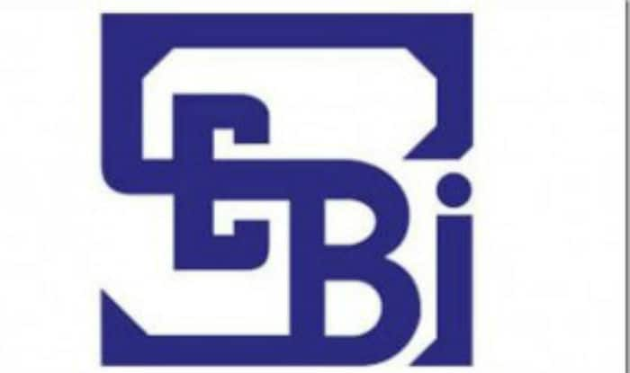 Sebi clears Anjani Portland Cement's rights issue | Business News