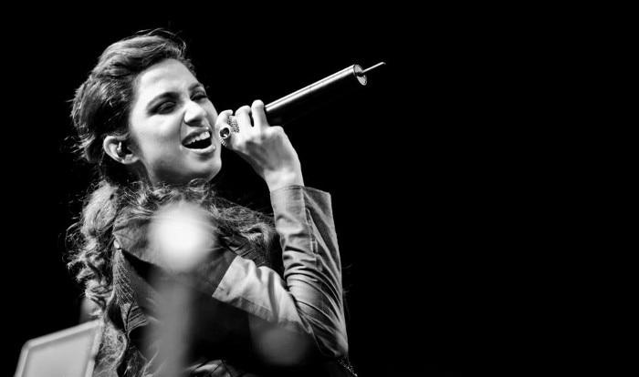 shreya ghoshal all telugu mp3 songs free download