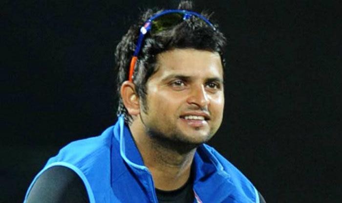 Suresh Raina, Parthiv Patel And Abhinav Mukund Named as Captains, Duleep Trophy to Begin From  September 07