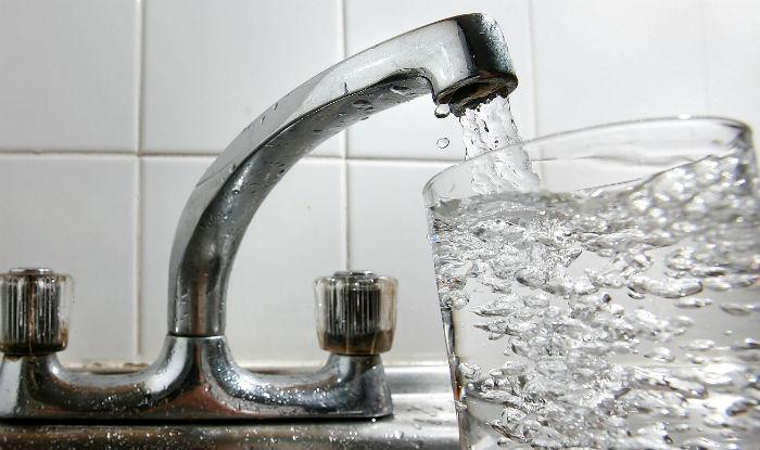 Clean Drinking Water in All Households by 2024: Jal Shakti Minster Gajendra Singh Shekhawat