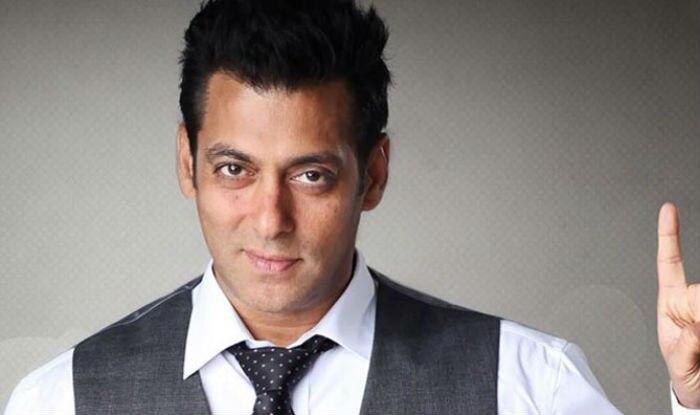 Salman Khan as goodwill ambassador of India's Olympics contingent draws mixed responses