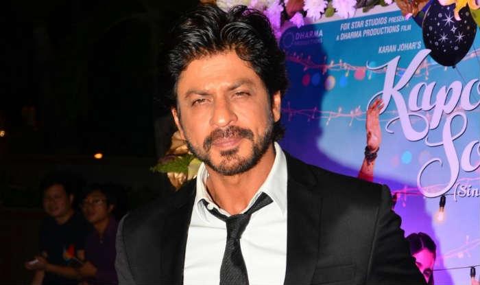 Shah Rukh Khan on FAN: Baar baar nahi dekha toh kya dekha! (Watch Video)
