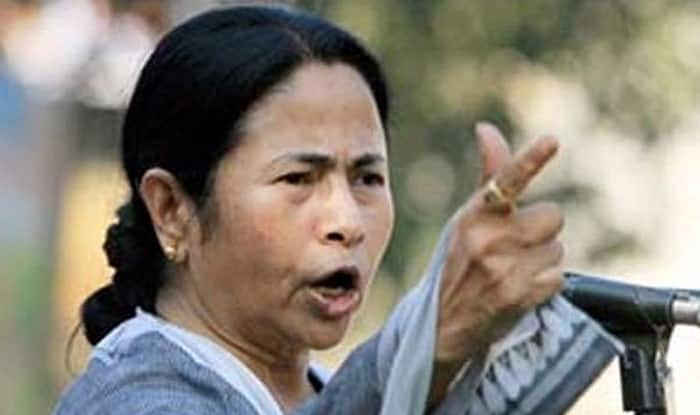 Will form government with Left: Bengal Congress chief
