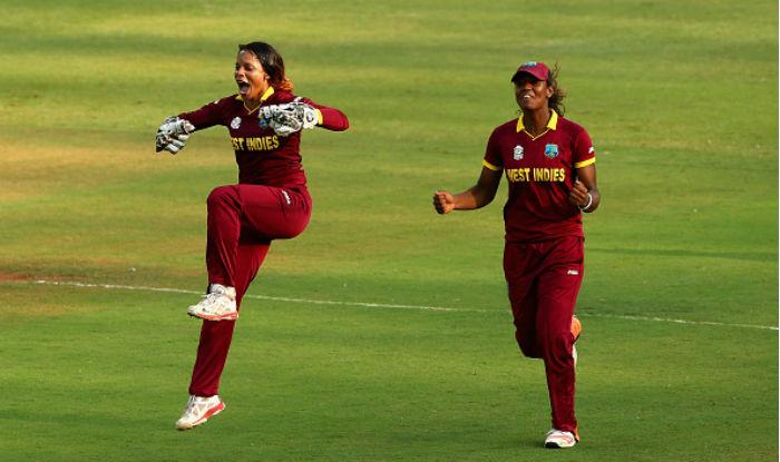 Australia vs West Indies, Live Cricket Score of ICC Women's T20 World Cup 2016 Final, AUS Women vs WI Women