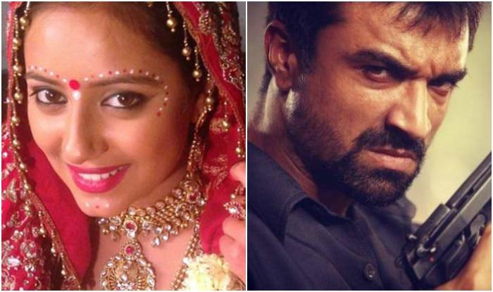 Pratyusha Banerjee suicide case: Actor Ajaz Khan claims TV actress's death was planned murder