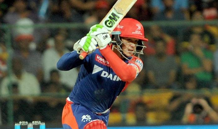 DD vs MI, IPL 2016 Live Streaming: Watch online telecast of Delhi Daredevils vs Mumbai Indians on Star Sports