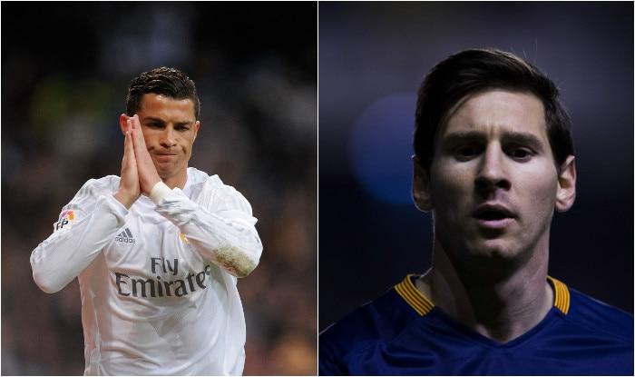 Barcelona vs Real Madrid, Spanish La Liga 2015-16 Live Streaming: Watch Live Stream and Telecast on Sony Kix & LivSports